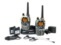 Midland X-TRA TALK GXT1050VP4