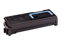 Kyocera Document Solutions  Cartouche toner 1T02HG0EU0