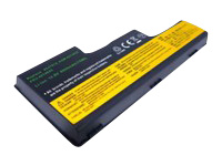 MicroBattery MicroBattery MBI3046