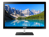 ASUS All-in-One PC ET2031IUK