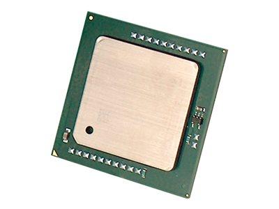 2 x Intel Xeon E5-4607V2 - 2.6 GHz - 6-jádrový - 12 vláken - 15 MB vyrovnávací pamě - pro ProLiant BL660c Gen8, BL660c Gen8 Performance