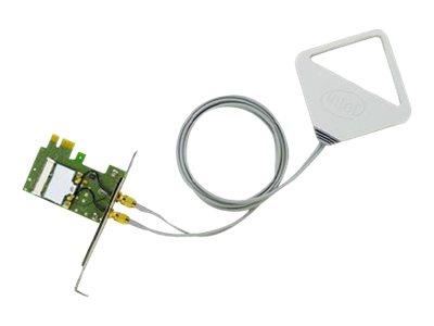 Image of Intel Centrino Wireless-N 2200 - network adapter