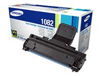 Samsung Cartouche toner MLT-D1082S/ELS