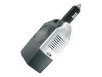 DLH Energy Batteries compatibles DY-SU1301