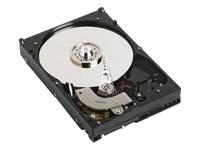 Dell Pieces detachees Dell 400-AHJG