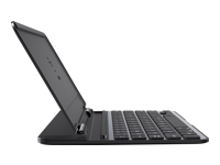 Belkin Accessoires Tablettes  F5L175EDBLK