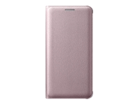 Samsung Flip Wallet EF-WA310PZEGWW