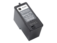Dell Consommables Dell 592-10305