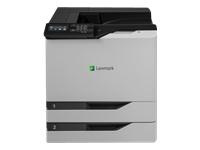 Lexmark Imprimantes laser couleur 21K0180