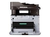 03.Imprimante Vue de droite