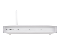 NETGEAR WG602 54 Mbps Wireless Access Point