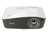 Benq Projecteurs DLP 9H.JEL77.33E