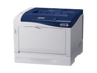 Xerox Phaser 7100V_N