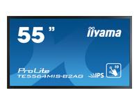 Iiyama ProLite LCD TE5564MIS-B2AG