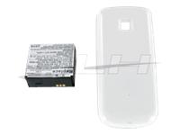 DLH Energy Batteries compatibles CH-PA1275