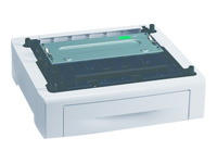 Xerox Accessoires Phaser 097S04070