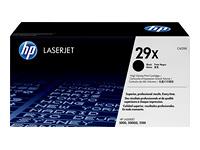 HP Cartouches Laser C4129X