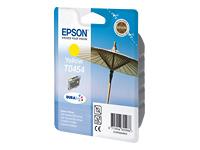 Epson Cartouches Jet d'encre d'origine C13T04544010