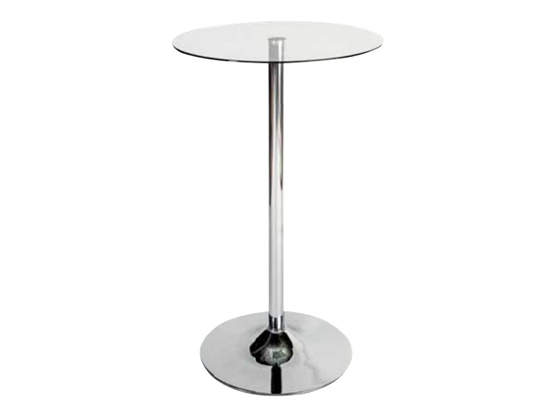 OFFICEPRO Tery - table