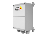 Axis Options Axis 5021-101