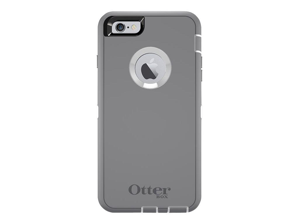 OtterBox Defender Series Apple iPhone 6 Plus - boîtier de protection coque de protection pour téléphone portable