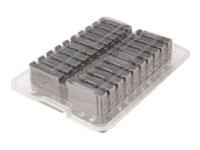 Sony Cartouches magnétiques 20LTX800GNLP