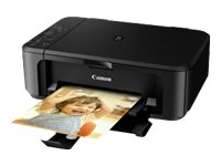 Canon PIXMA MG2250