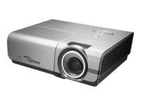 Optoma Vidéos Projecteurs DLP E1P1D0P11031