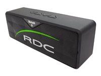 OTM Essentials Sound Box Red Deer College