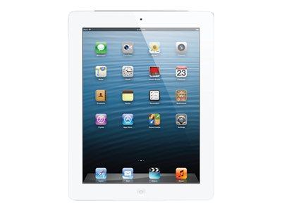 Apple iPad with Retina display Wi-Fi + Cellular
