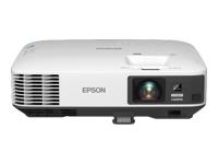 Epson Projecteurs Portables V11H621040