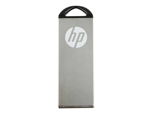 HP v220w   USB flash drive   32 GB