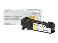 Xerox Laser Couleur d'origine 106R01479