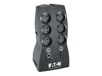 Eaton Protection Station 500 - onduleur - 250 Watt - 500 VA