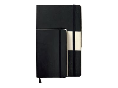 Moleskine Classic X-LARGE - cahier