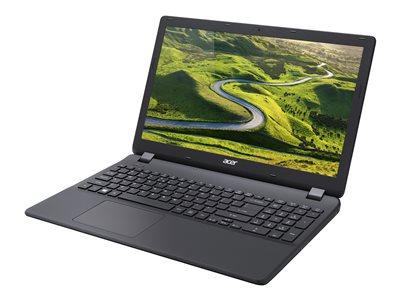 Acer Aspire ES 15 ES1-571-30JK