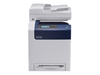 Xerox WorkCentre 6505V_DN