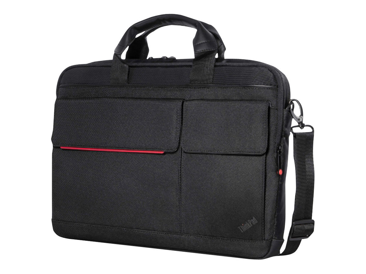 DCS - Skuldertasker - Lenovo ThinkPad Professional Slim Topload Case