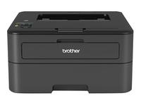 Brother HL (imprimante laser) HLL2365DWRF1