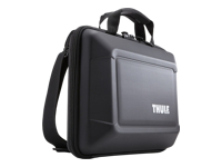 Case Logic Sacoches PC Laptop TGAE2253