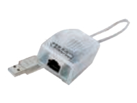MCAD Réseau/Cartes et adaptateurs réseau 310610