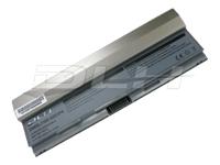 DLH Energy Batteries compatibles DWXL1165-S051P4