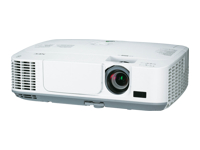 NEC M311X projecteur LCD
