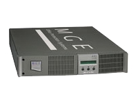Eaton Power Quality Onduleurs 86732
