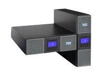 Eaton 9PX11KIRTNBP31 - onduleur - 10000 Watt - 11000 VA