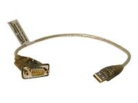 Aten Interface USB et Firewire UC-232A