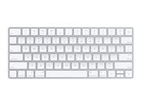 Apple Produits Apple MLA22LB/A
