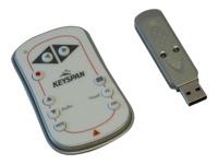 Keyspan Easy Presenter