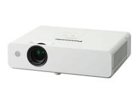 Panasonic Projecteurs PT-LB332A
