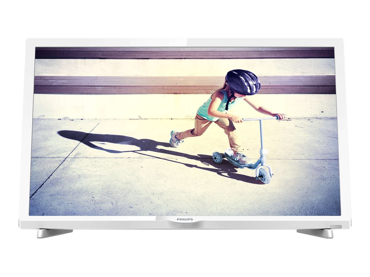 PHILIPS 24PFT4032 24 QUOTCLASE 4000 SERIES TV LED